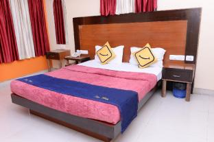 Vista Rooms at Aloysius College Road