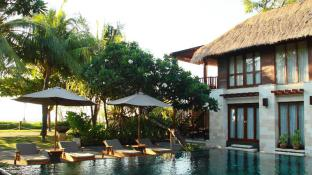 The Sandi Phala Resort