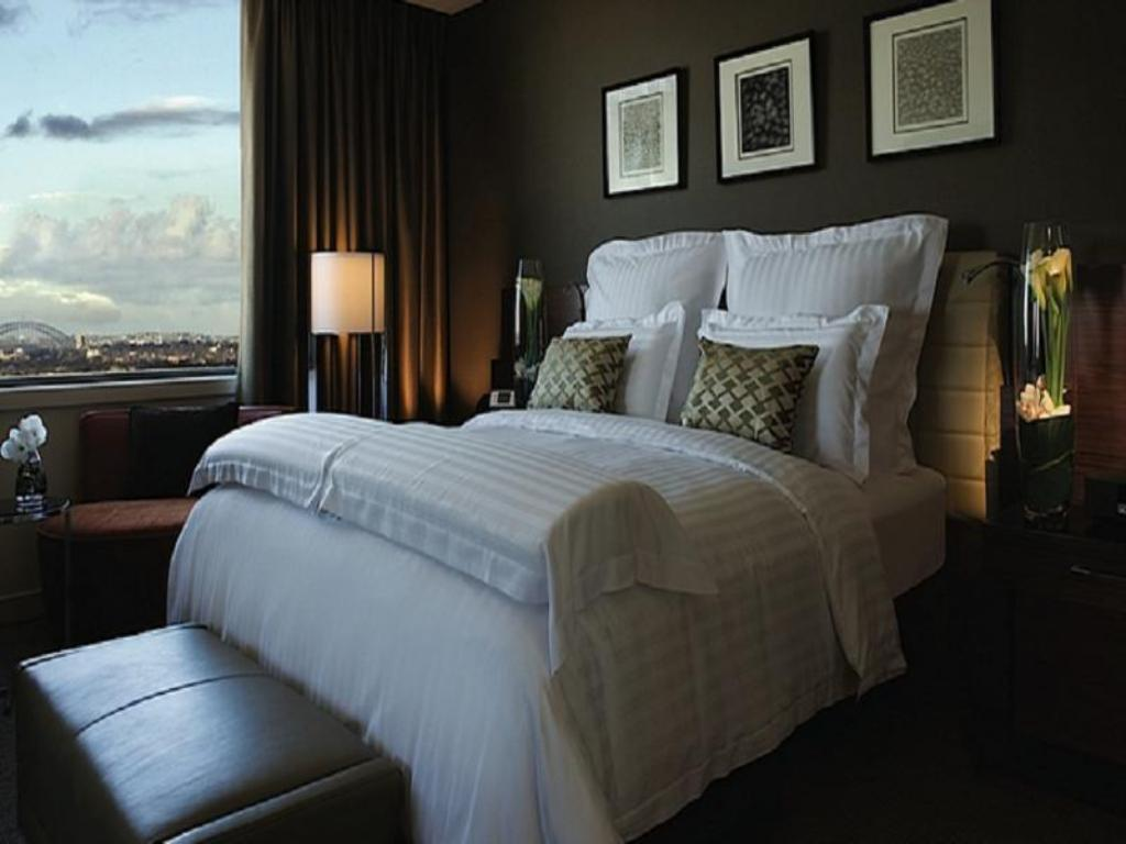 See all 60 photos Pullman at Sydney Olympic Park Hotel