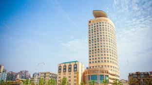 Wuhan Premier Mayflowers Hotel