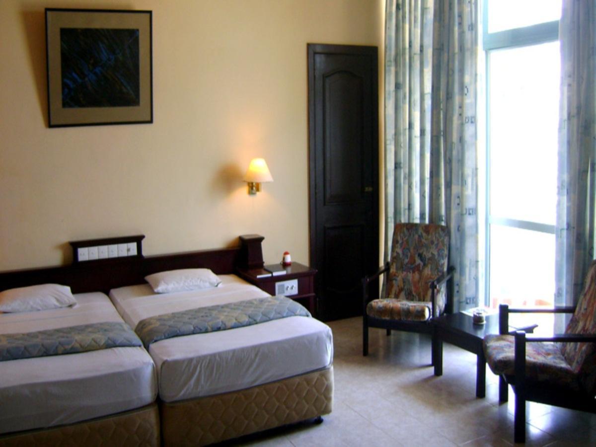 Induruwa Beach Resort 3 (Sri LankaInduruwa): photos, room description, service and entertainment, tourist reviews 33