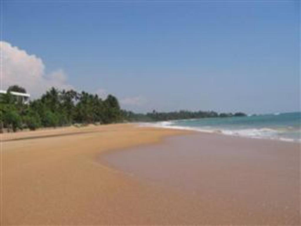 playa Induruwa Beach Resort