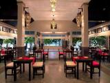 Aonang Villa Resort in Krabi - Room Deals, Photos & Reviews