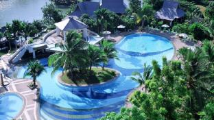 Maritime Park & Spa Resort