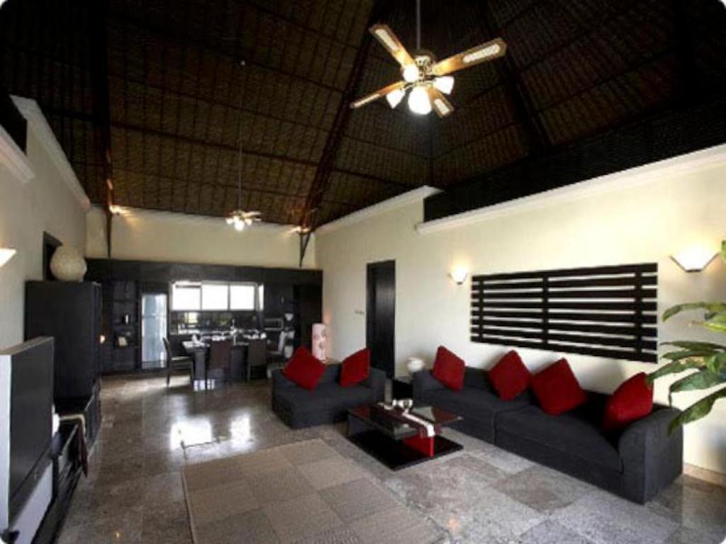 Ocean Blue Hotel Resort Bali Deals Photos Reviews