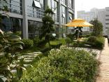 Hangzhou West Lake Golden Plaza Hotel