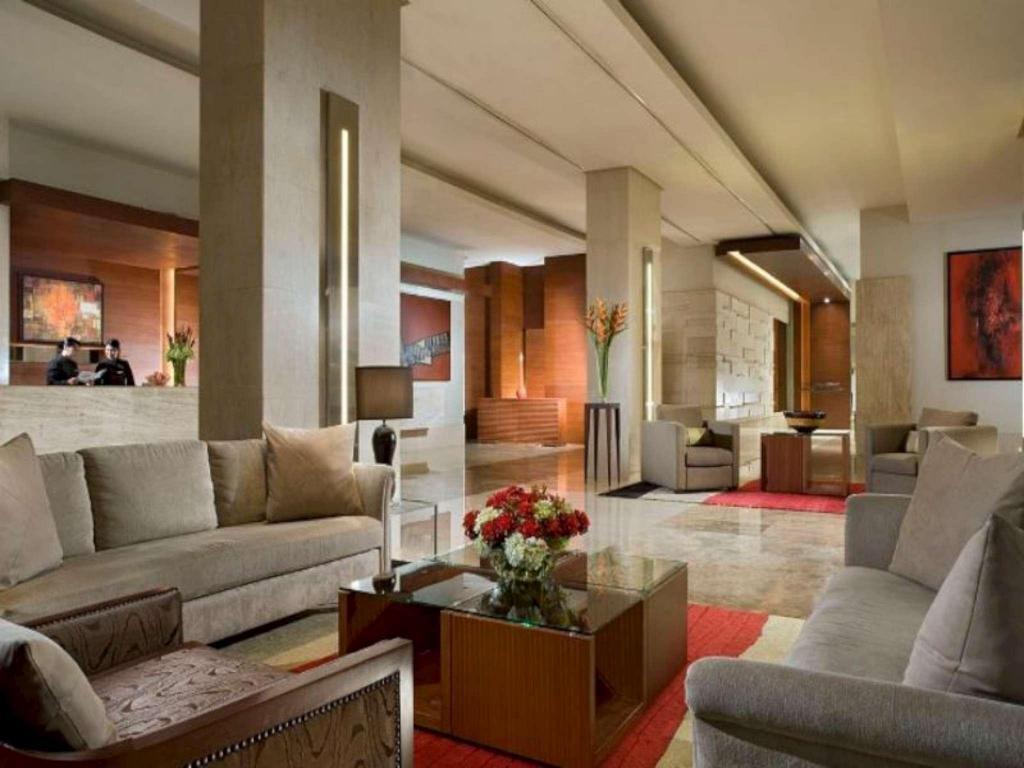 Somerset Berlian Jakarta in Indonesia - Room Deals, Photos