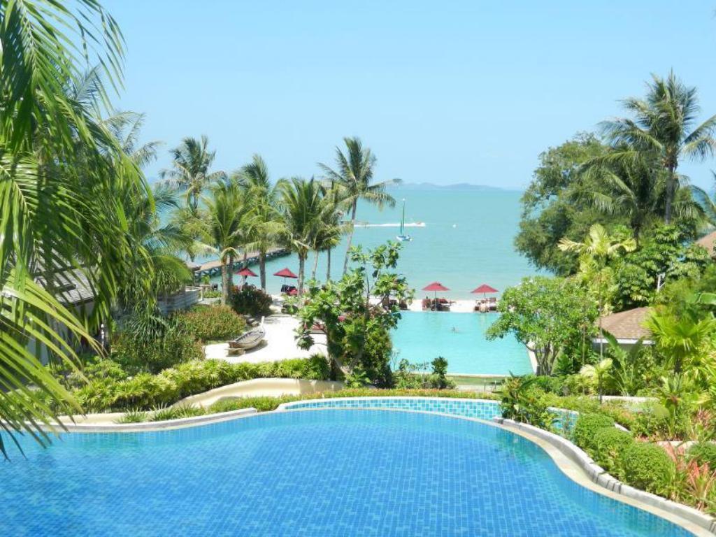 10 Best Beach Resorts in Phi Phi - Phi Phi Island