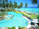 Phi Phi Island Village Beach Resort