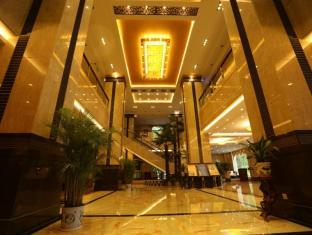 Tong Da International Hotel