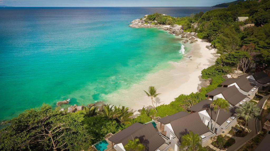 Carana Beach Hotel Islas Seychelles Ofertas De Ultimo Minuto