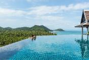 InterContinental Baan Taling Ngam Resort Koh Samui