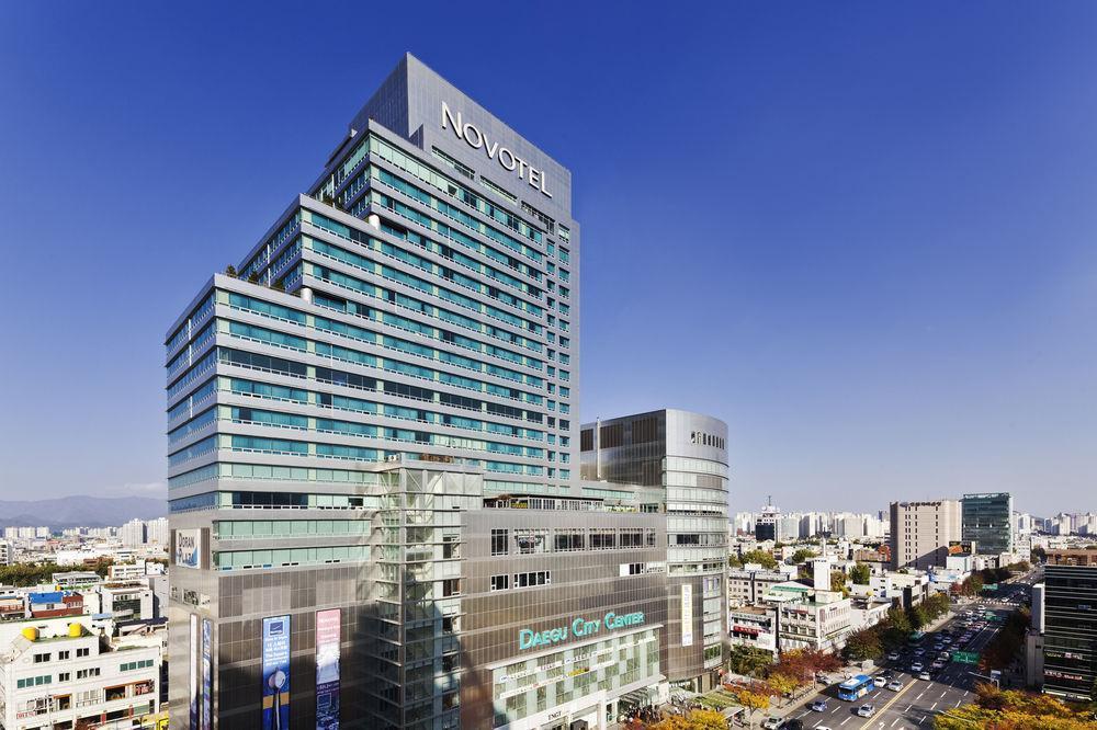 10 best daegu hotels hd photos reviews of hotels in daegu south rh agoda com