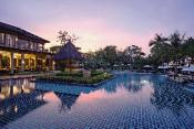 Movenpick Asara Resort & Spa Hua Hin