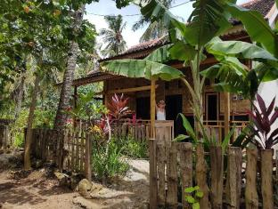 Red Island Bungalows