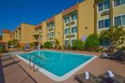 Best Western Plus South Bay Hotel LAX