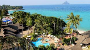 Phi Phi Holiday Resort