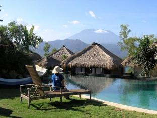 Bloo Lagoon Village Resort