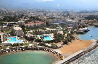 Oscar Resort North Cyprus