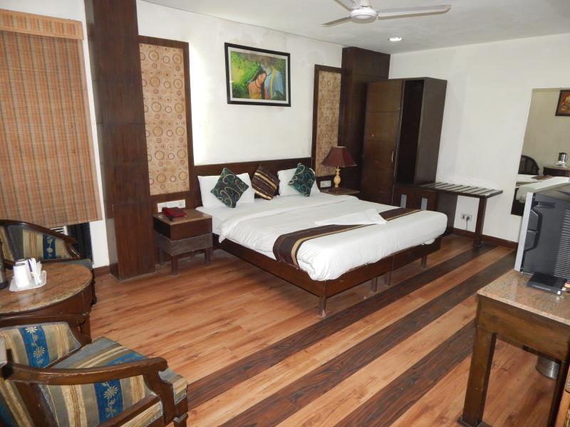 karol bagh map and hotels in karol bagh area new delhi and ncr rh agoda com