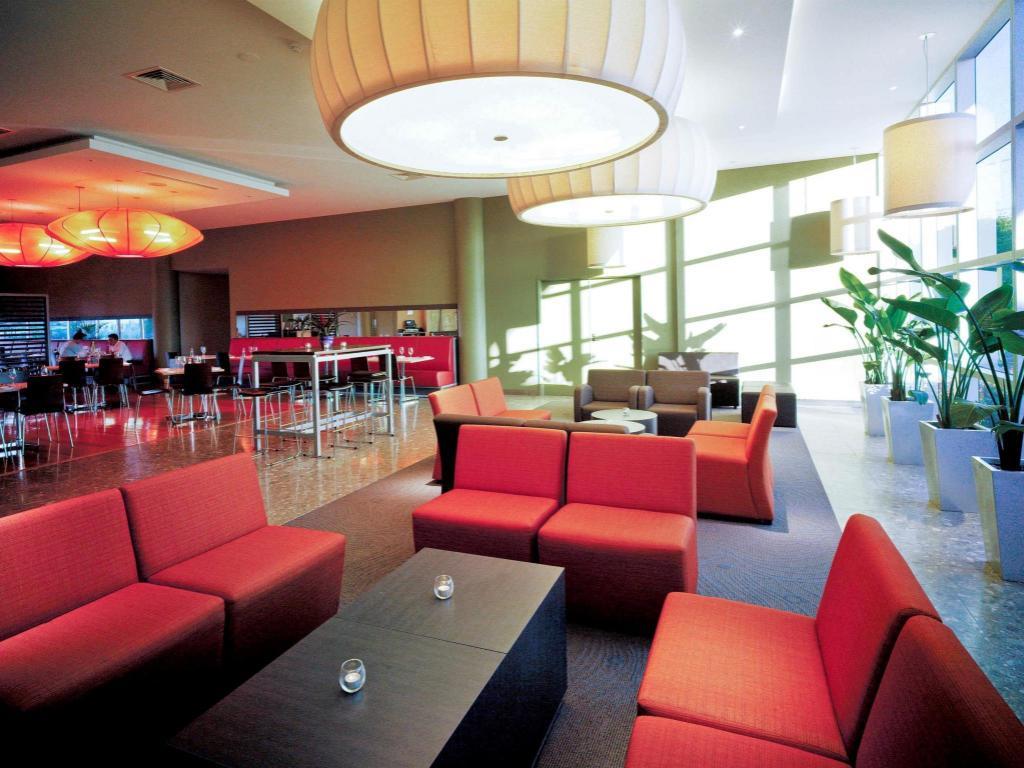 Ibis melbourne glen waverley hotel in australia room