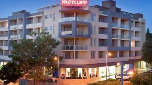 Mercure Centro Port Macquarie Hotel