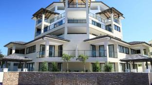 Grand Mercure Allegra Hervey Bay