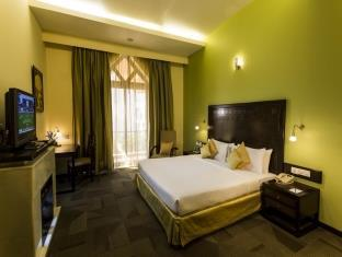 Special Offer - Double Room with Gala Dinner