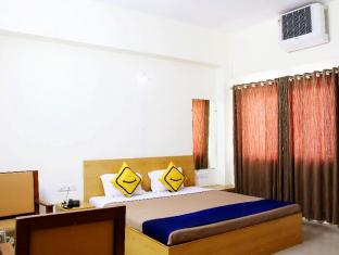 Vista Rooms at Trimbakeshwar