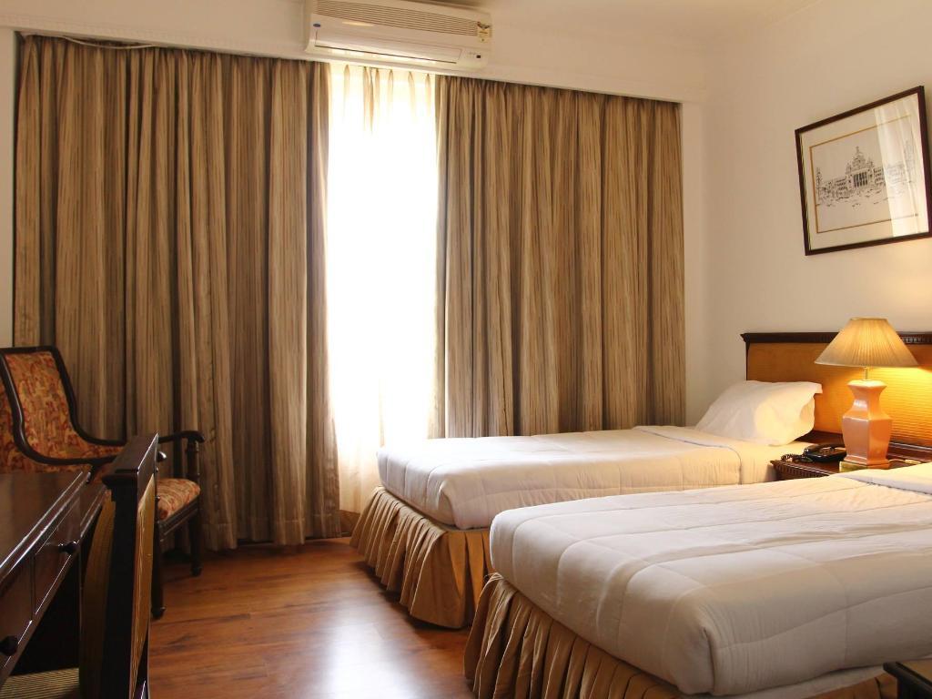 Safina Hotelbangalore Promo Harga Terbaik Kotak P3k Mobil Deluxe Kamar Tidur Hotel