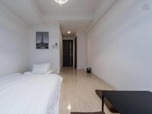 S-Residence Namba East Apartment