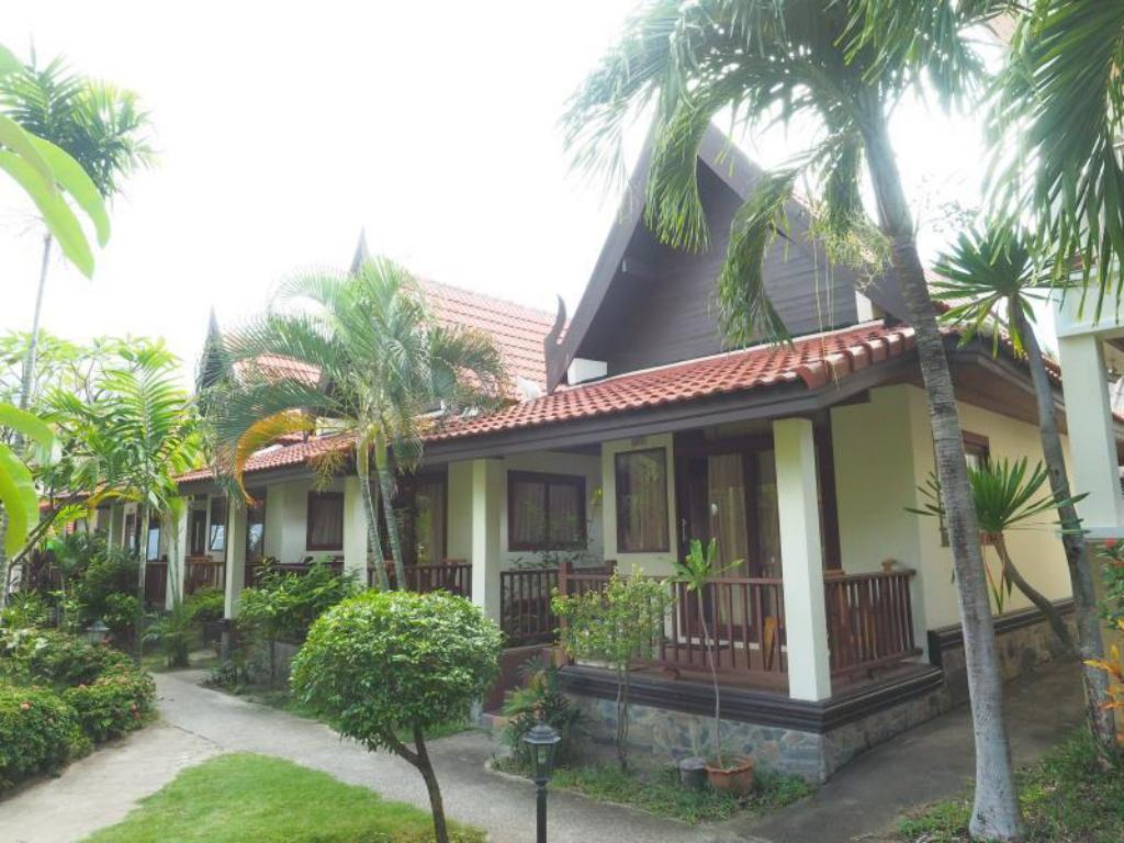 More about Suneast Bungalows