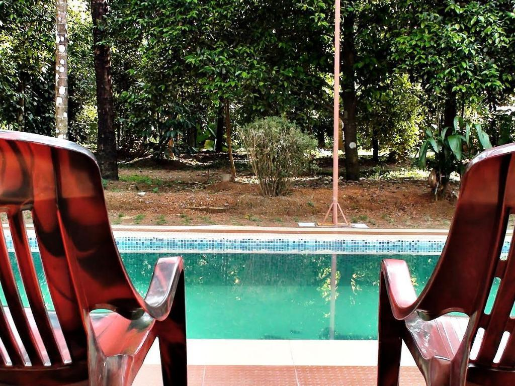 Aesthetic Holiday Best Price On Aesthetic Holiday In Thrissur Reviews
