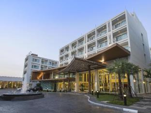 Kantary 304 Hotel and Serviced Apartments Prachinburi