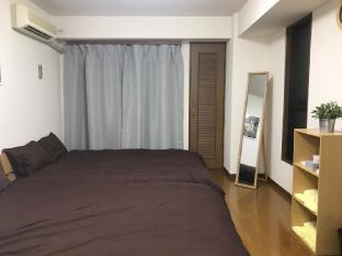 SI Bedroom Apartment - Minamihorie