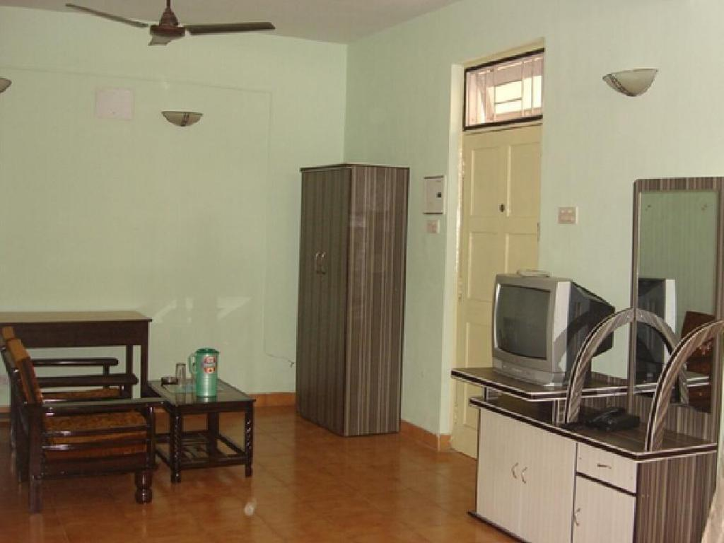 Atlanta Beach Resort, Goa, India - Photos, Room Rates