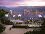 Lilianfels Blue Mountain Resort & Spa