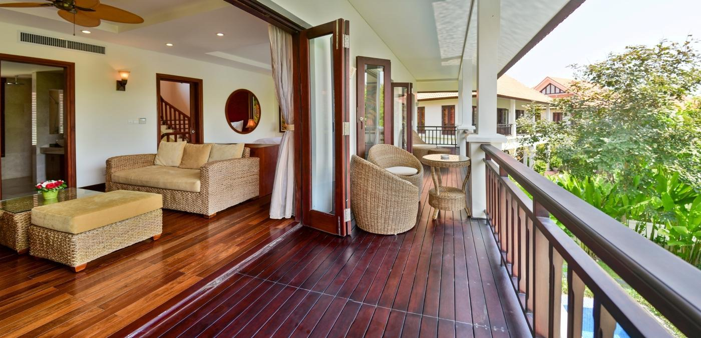 Furama Resort Danang In Da Nang Room Deals Photos Reviews