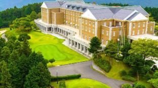 Yugashima Golf Club Hotel Resort