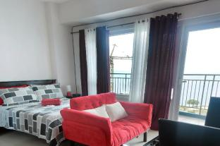 Mactan Island Luxury 1C Apartment