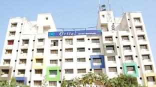 Oritel Service Apartments