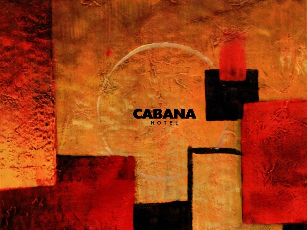 More about Cabana Hotel