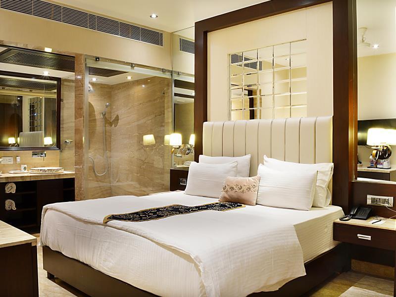 hotels near shadipur metro station new delhi and ncr best hotel rh agoda com