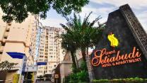Grand Setiabudi Business and Family Hotel