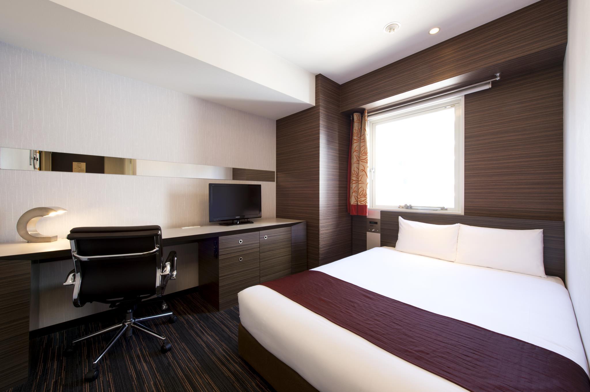 Hotel Nihonbashi Saibo Best Price On Hotel Villa Fontaine Tokyo Hatchobori In Tokyo Reviews