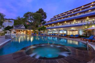 Orchidacea Resort - Kata Beach