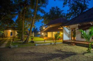 Kurialacherry House Homestay