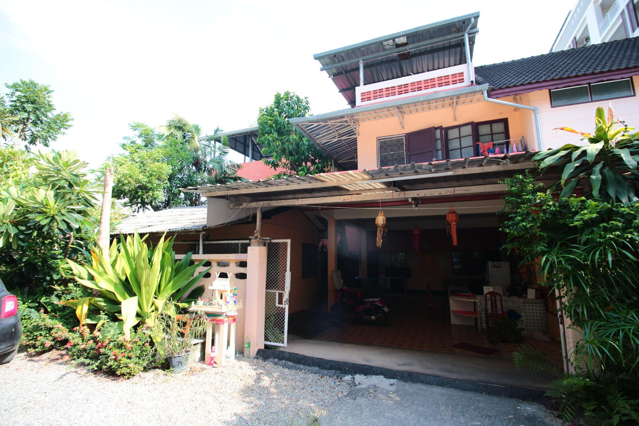 hug chang house in chiang mai room deals photos reviews rh agoda com