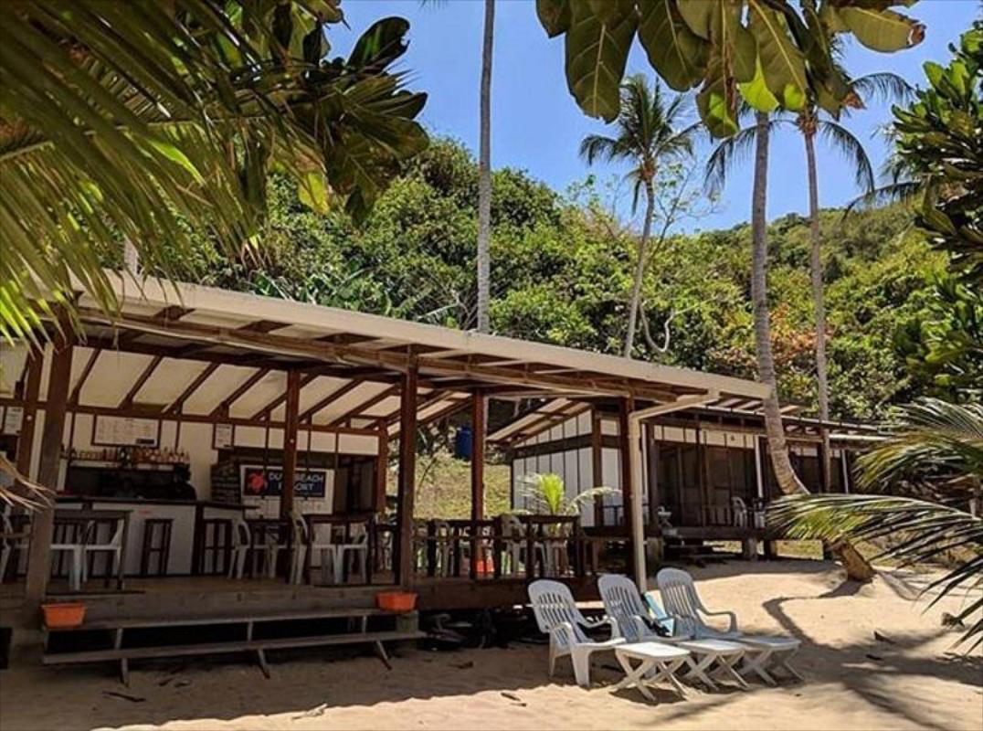 Alma Concepcion Hot duli beach resort, palawan - 2019 reviews, pictures & deals