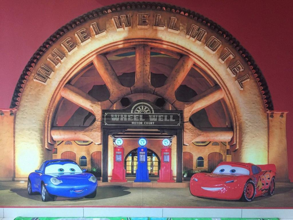 Ksl Com Cars >> The Cars Studio Ksl D Esplanade Wifi Entire House Johor